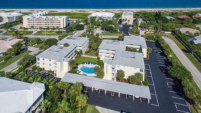 1441 Ocean Drive - 203 - Aerials PM-1005