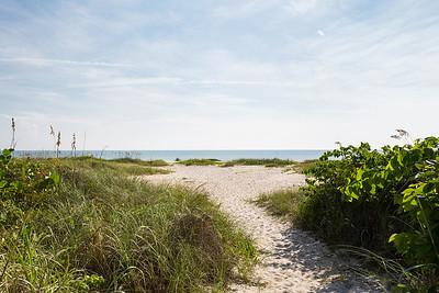 1441 Ocean Drive - 203-1062