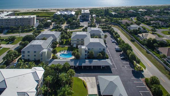 1441 Ocean Drive - 203 - Aerials-1031