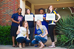 14428-Honors College staff and alumni-9444