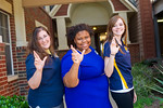 14428-Honors College staff and alumni-9433