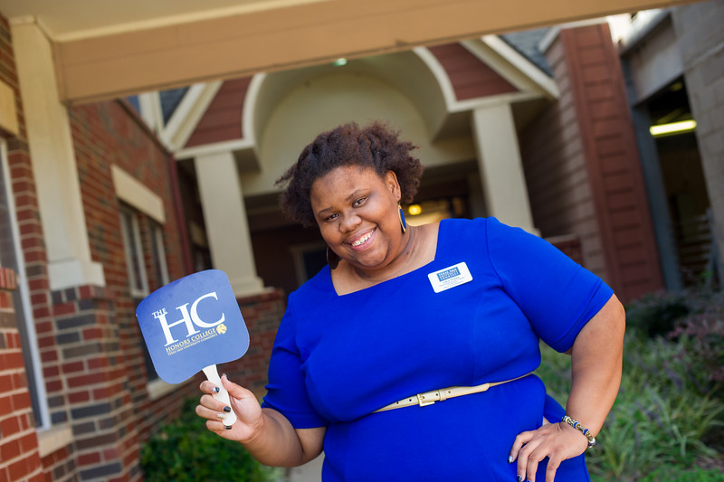 14428-Honors College staff and alumni-9398