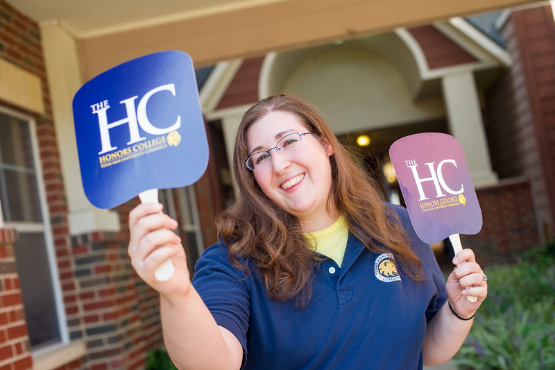 14428-Honors College staff and alumni-9412