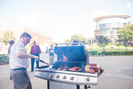 14431-event-Physics BBQ Social-2092