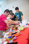 14431-event-Physics BBQ Social-2158