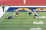 14437-Athletics-Football vs ETBU-7253