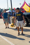 14437-event-Football vs ETBU tailgate-8927