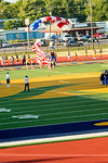 14437-event-Football vs ETBU tailgate-7219