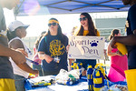14437-event-Football vs ETBU tailgate-9002