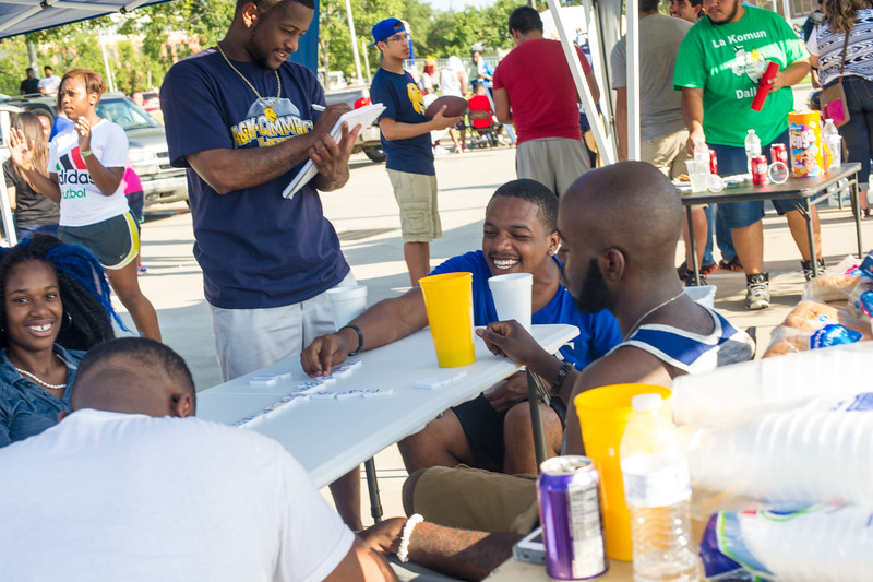 14437-event-Football vs ETBU tailgate-9034