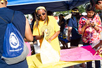 14437-event-Football vs ETBU tailgate-9005