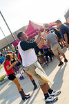 14437-event-Football vs ETBU tailgate-9083