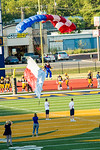 14437-event-Football vs ETBU tailgate-7205
