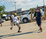 14437-event-Football vs ETBU tailgate-8954