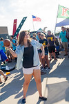 14437-event-Football vs ETBU tailgate-9058