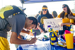 14437-event-Football vs ETBU tailgate-9001