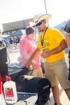 14437-event-Football vs ETBU tailgate-9074