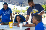 14437-event-Football vs ETBU tailgate-9040