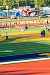 14437-event-Football vs ETBU tailgate-7220