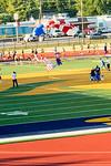 14437-event-Football vs ETBU tailgate-7220