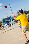 14437-event-Football vs ETBU tailgate-8938