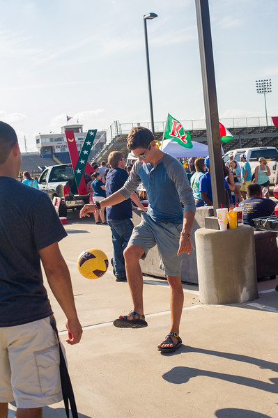 14437-event-Football vs ETBU tailgate-8932