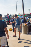 14437-event-Football vs ETBU tailgate-8932