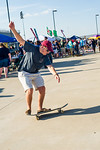 14437-event-Football vs ETBU tailgate-9015