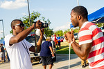 14437-event-Football vs ETBU tailgate-9085