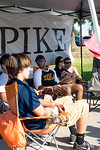 14437-event-Football vs ETBU tailgate-8998