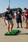 14437-event-Football vs ETBU tailgate-8992