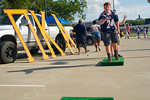 14437-event-Football vs ETBU tailgate-8976