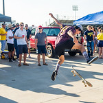 14437-event-Football vs ETBU tailgate-9031