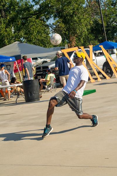 14437-event-Football vs ETBU tailgate-8958