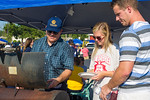 14437-event-Football vs ETBU tailgate-8973
