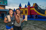 14470-event-National Night Out-9095