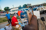 14470-event-National Night Out-8994