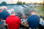 14470-event-National Night Out-8990