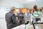 14482-event-Chancellor Sharp Campus Visit-7460