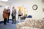 14482-event-Chancellor Sharp Campus Visit-7474