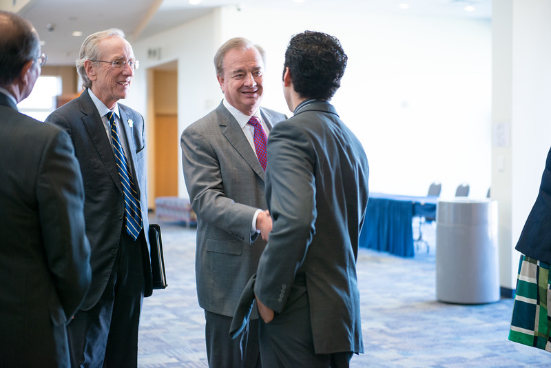 14482-event-Chancellor Sharp Campus Visit-7501