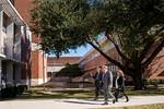 14482-event-Chancellor Sharp Campus Visit-7522