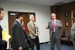 14482-event-Chancellor Sharp Campus Visit-7437