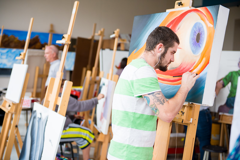 14485-Painting class-3394