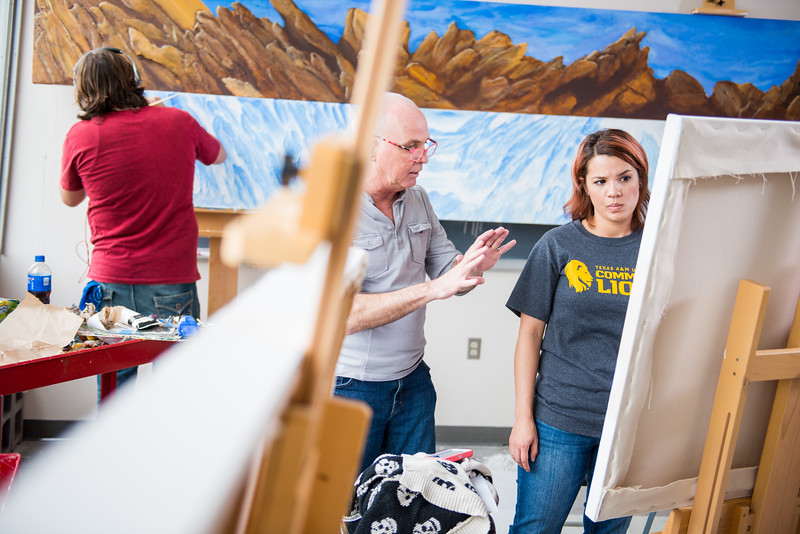 14485-Painting class-3269