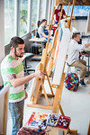 14485-Painting class-3092
