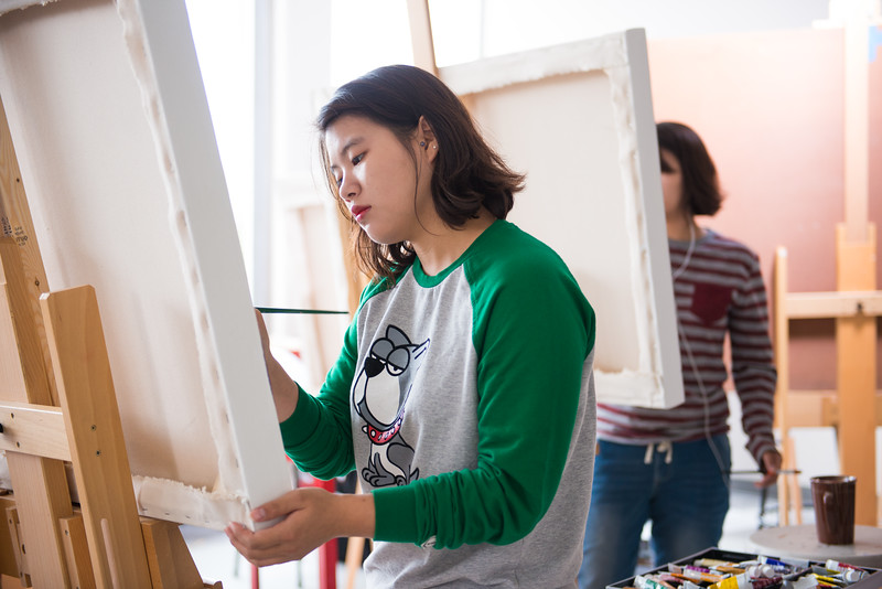 14485-Painting class-3050