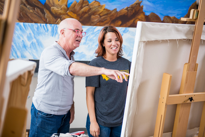 14485-Painting class-3290