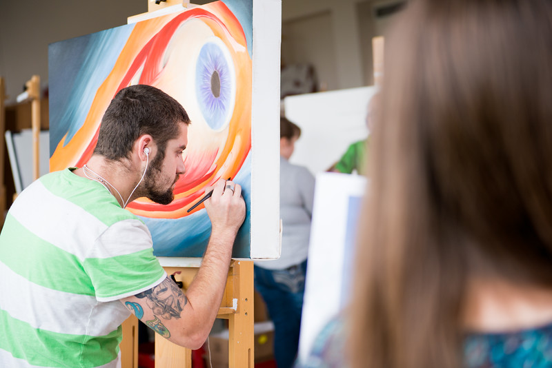 14485-Painting class-3376