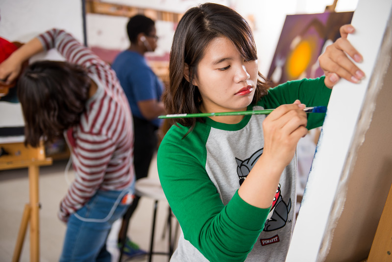 14485-Painting class-3364